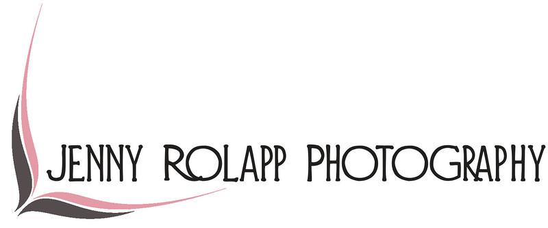 New_photo_logo.jpg
