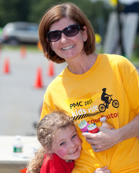 PMC kids 2013-242.jpg