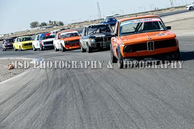 Group-5 Flag Race Sunday