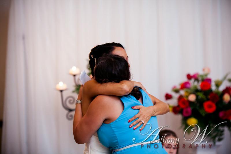 ana-blair_wedding2014-381.jpg
