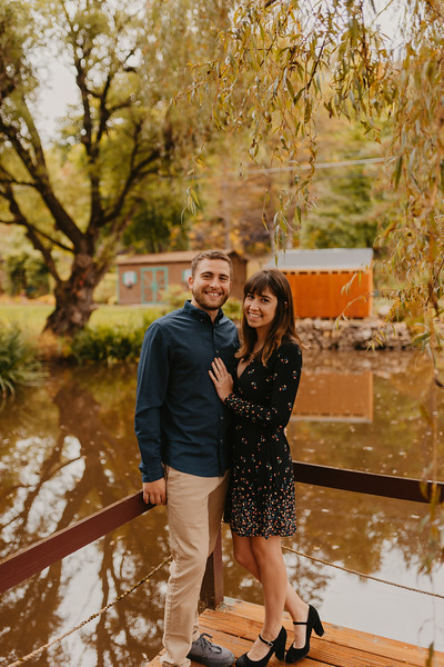 Maggie and Tyler-5.jpg