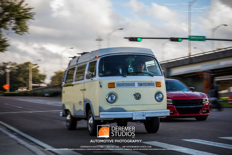 2017 10 Cars and Coffee - Everbank Field 199B - Deremer Studios LLC
