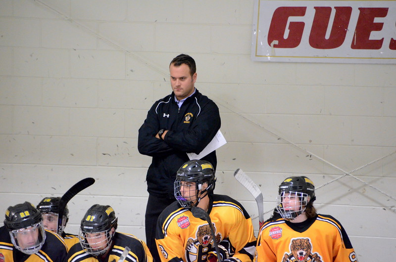 150904 Jr. Bruins vs. Hitmen-042.JPG