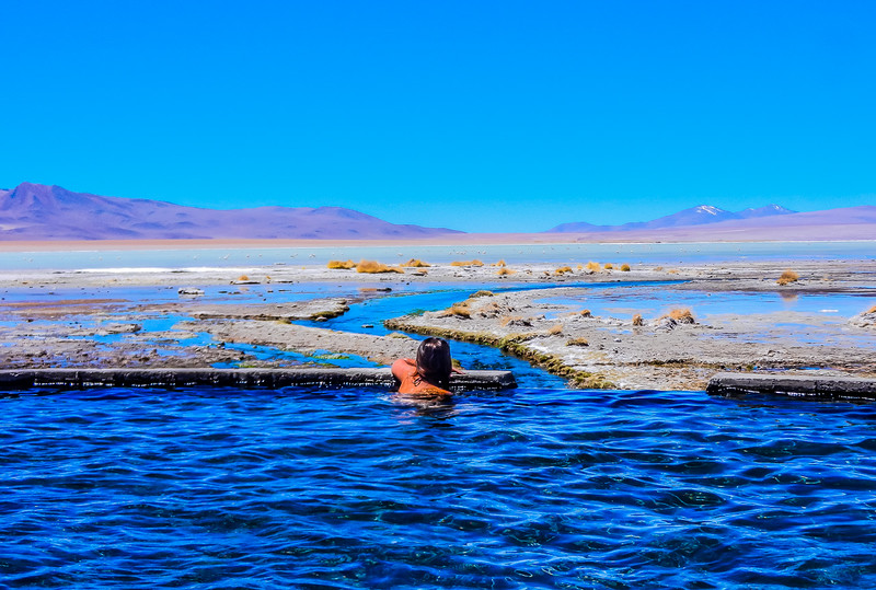 Shelley - Thermal Hot Springs, Bolivia.jpg