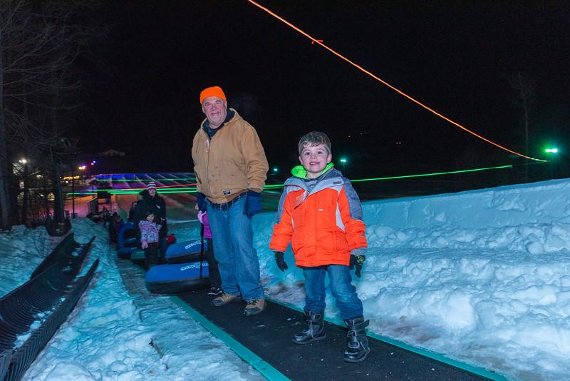 Glow-Tubing_Snow-Trails_Mansfield-OH-71279.jpg
