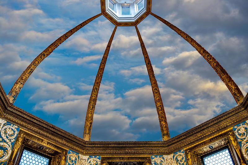 sky dome.jpg