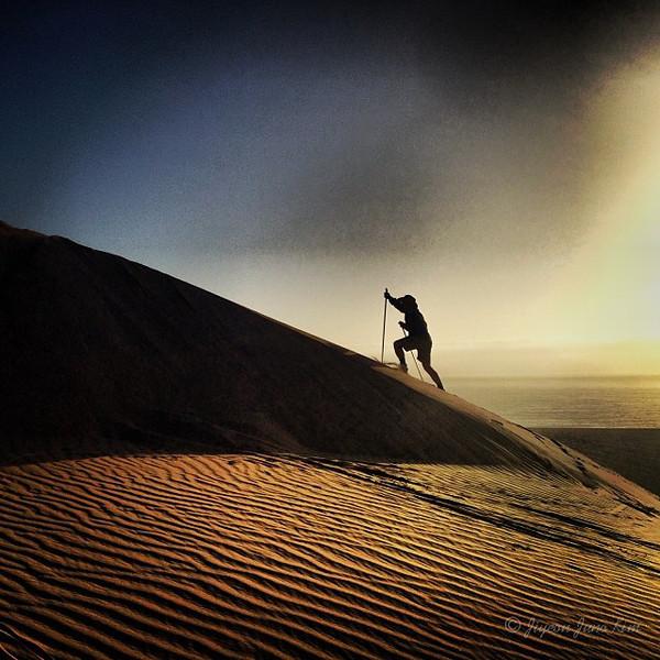 Namibia-.jpg