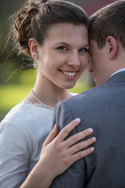 international peace garden bridals utah wedding photography ryan hender films-6.jpg