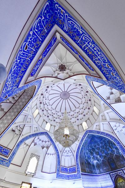Usbekistan  (606 of 949).JPG