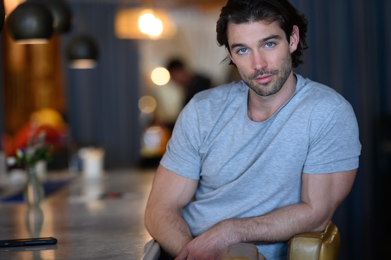 Male Actor-1.jpg
