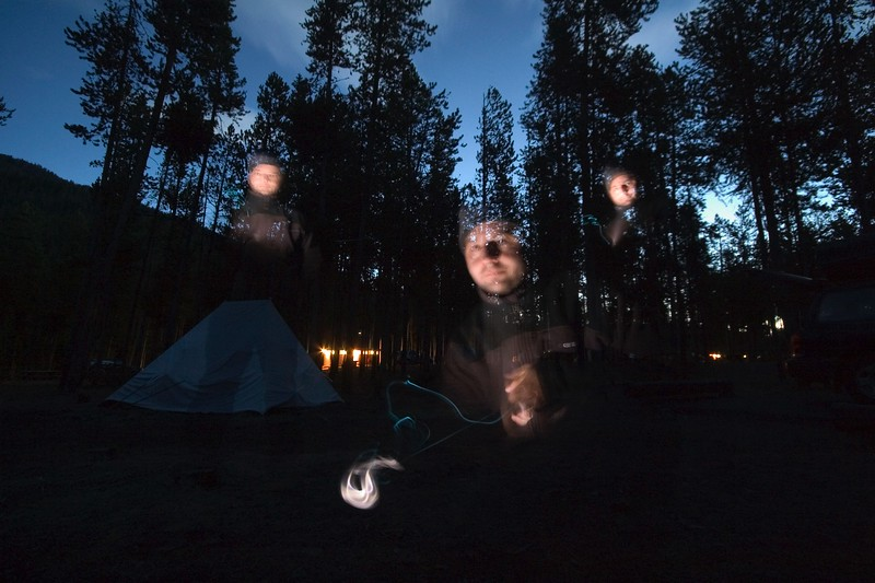Three Sparky Yellowstone 768_6807.jpg