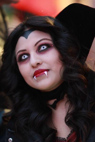 2014.10.31 Halloween Parade.f-23.jpg