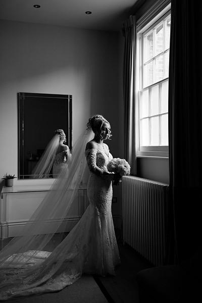 wedding-photographer-essex-suffolk-bride.jpg