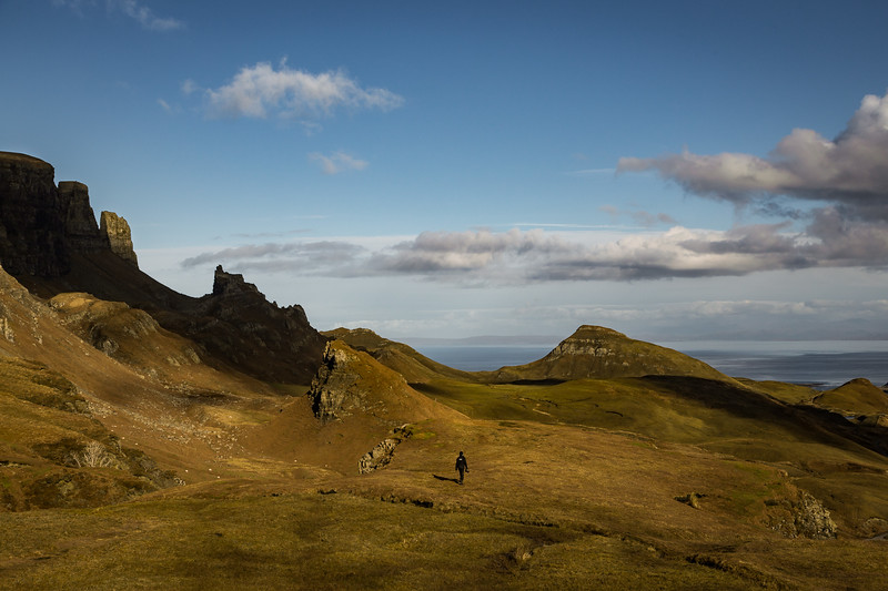 Renee - Scotland.jpg