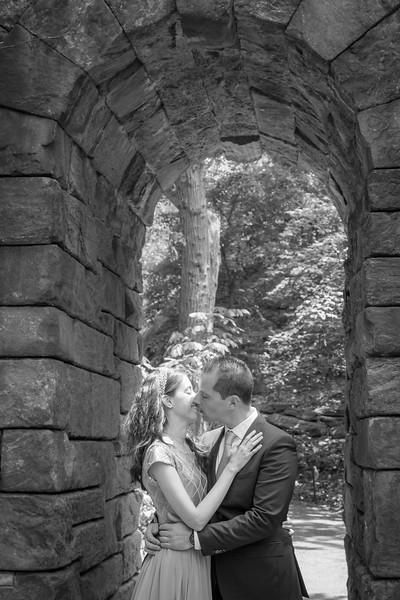 Ismael & Aida - Central Park Wedding-155.jpg