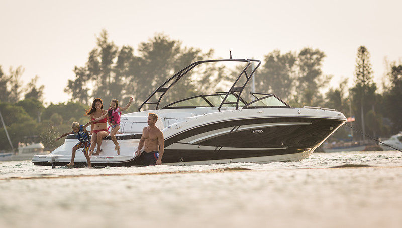 2015-SeaRay-270-Sundeck-0907.jpg