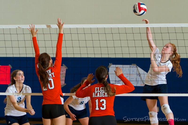 willows academy high school volleyball 10-14 27.jpg