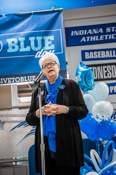 March 13, 2019 Give to Blue Day DSC_0132.jpg