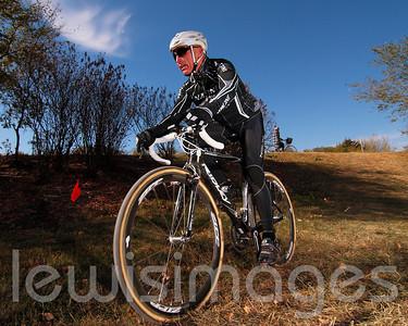RCC Cross Race - Oct. 6/12
