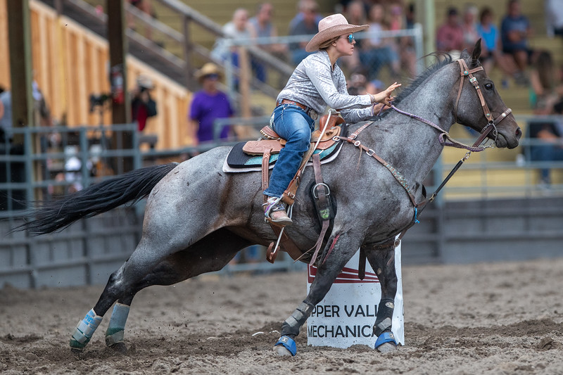 2019 Rodeo A (571 of 1320).jpg