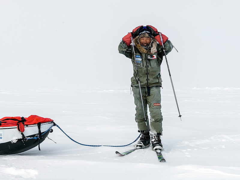South Pole -1-5-18077231.jpg