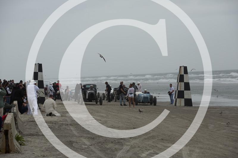 race of gentlemen-0524.jpg