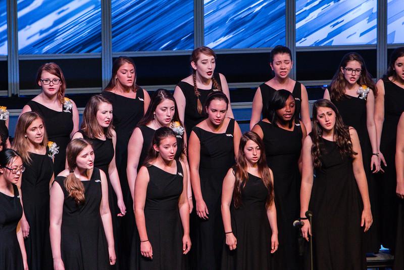 0465 Apex HS Choral Dept - Spring Concert 4-21-16.jpg