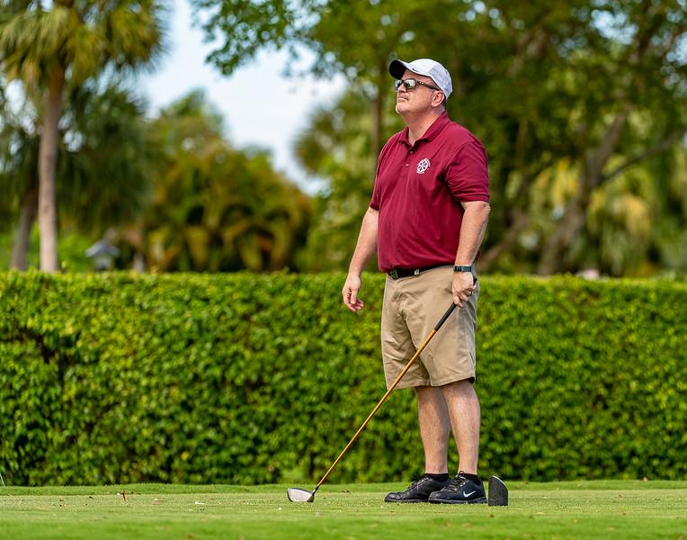 2019 PBS Golf Fundraiser -Ken (182 of 247).jpg