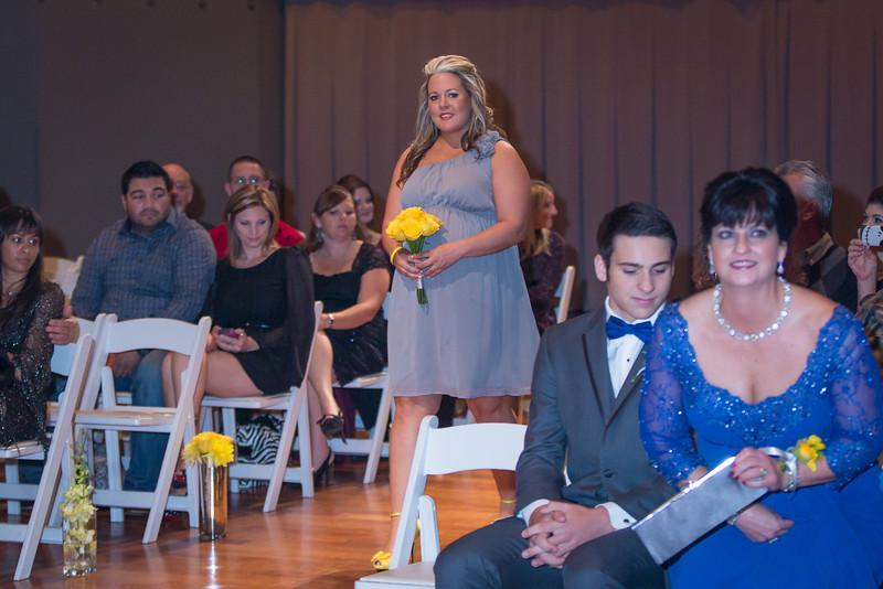Wedding - Thomas Garza Photography-295.jpg
