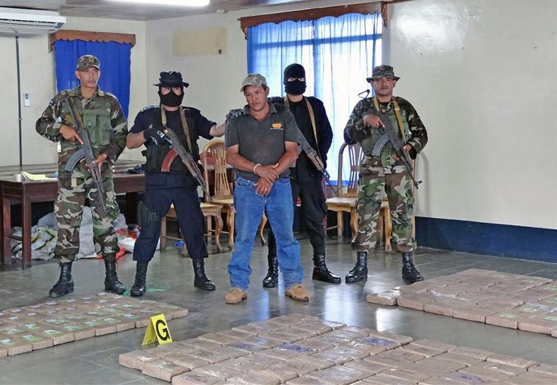 nicaragua-drug-seizures.jpg