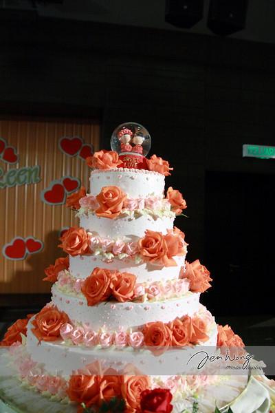 Chi Yung & Shen Reen Wedding_2009.02.22_00547.jpg