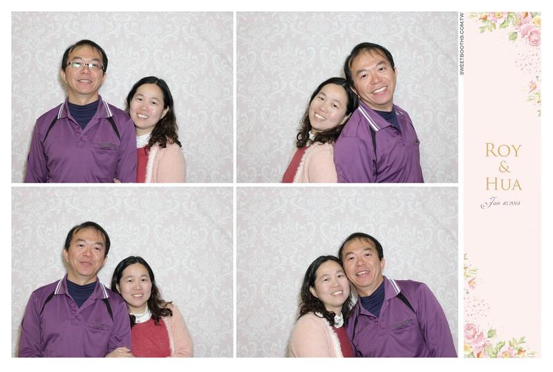 Roy.Hua.Wedding_1.10 (37).jpg
