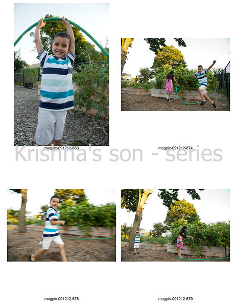 Krishna's son - series.jpg