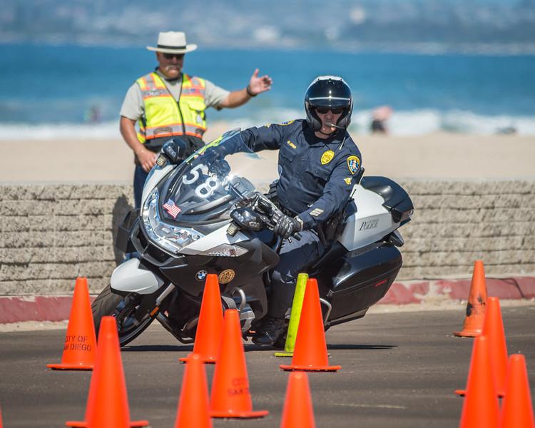 Rider 58-5.jpg