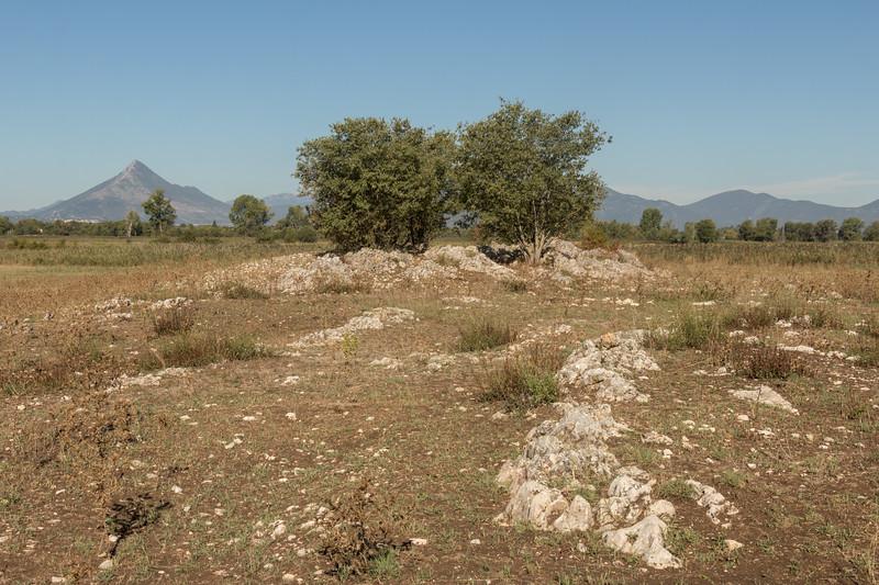 Neolitičko naselje Velike Stine (Humac) 5-1.jpg