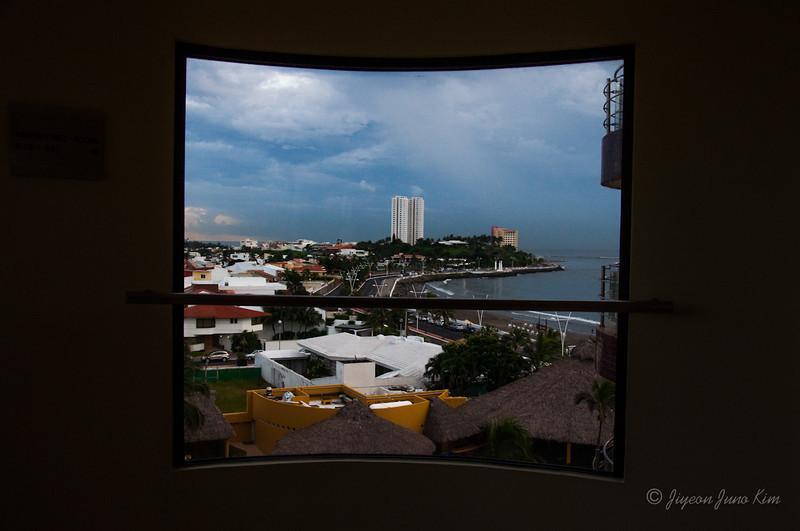 Mexico-Veracruz-atmex-9568.jpg