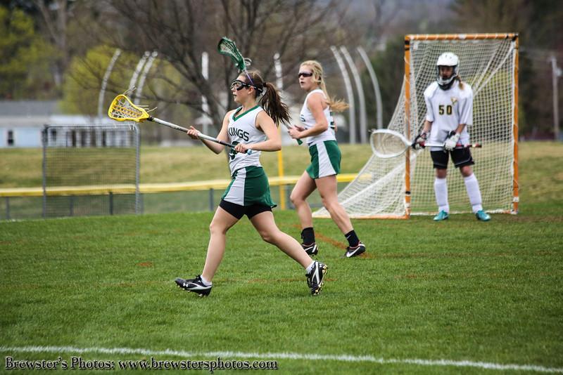 GirlsLacrosse-1210.jpg