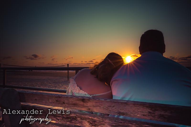 Amanda & Zachary engagement shoot 9.7.19 P-15.jpg