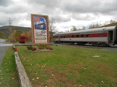Cooperstown Baseball Hall of Fame Oct. 8th-9th, 2014