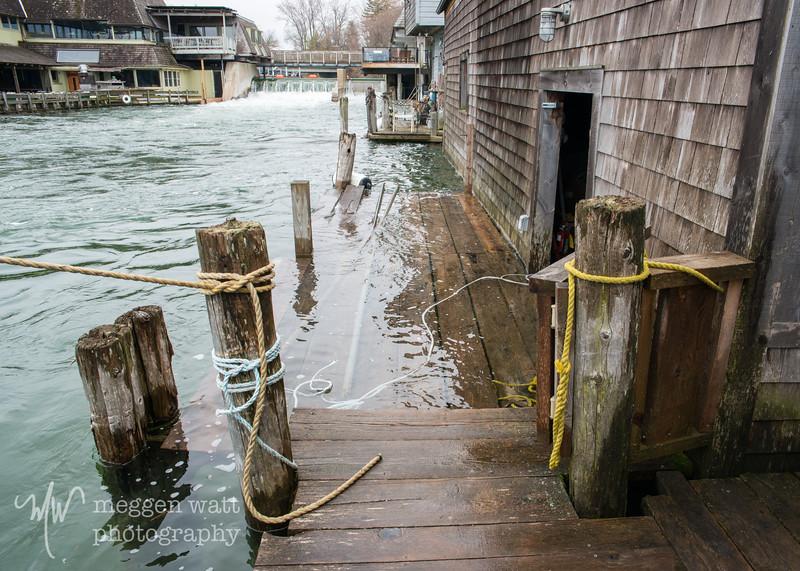 Fishtown river rising-9740.jpg