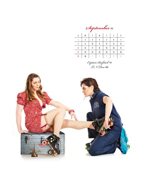 SBRG_Calendar_HighRes17.jpg