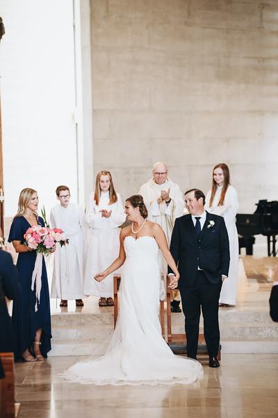 Zieman Wedding (340 of 635).jpg
