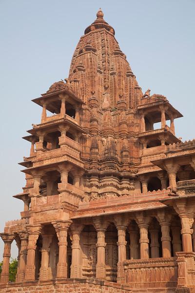 India 2904.jpg