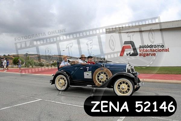 ZENA 52146.jpg