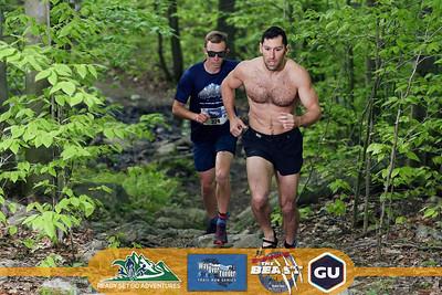 Race Photos-WOY Trail Run Series #2: Running the Beast 5/16/21