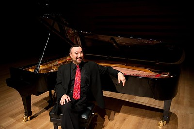 pianist-jon-kimura-parker-teams-with-east-texas-symphony-orchestra-for-concert-oct-7-at-the-university-of-texas-at-tylers-cowan-center