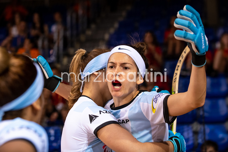 19-07-14-Argentina-Spain7.jpg