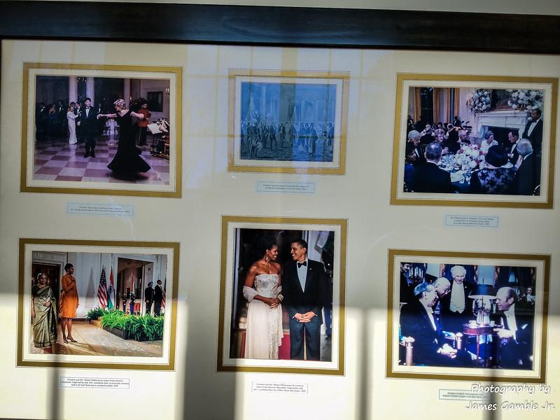 White-House-Tour-114151.jpg
