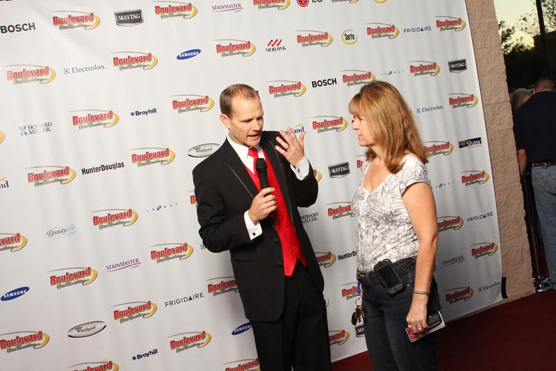 Anniversary 2012 Red Carpet-1080.jpg