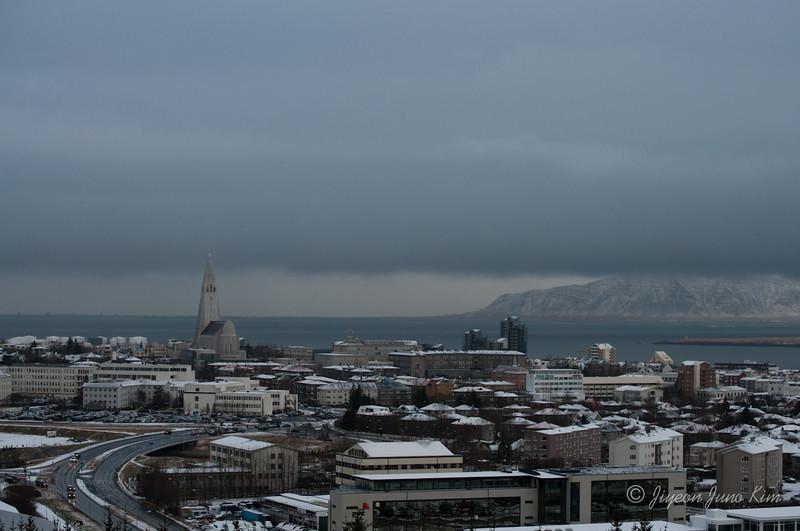 Iceland-1194.jpg